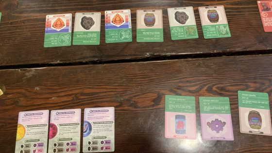 Spaceshipped review: Firefly, in your back pocket