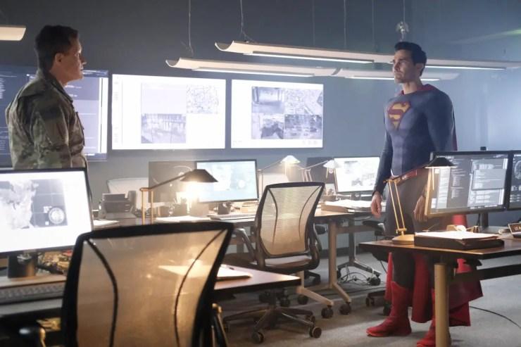 superman & lois 1.7.2
