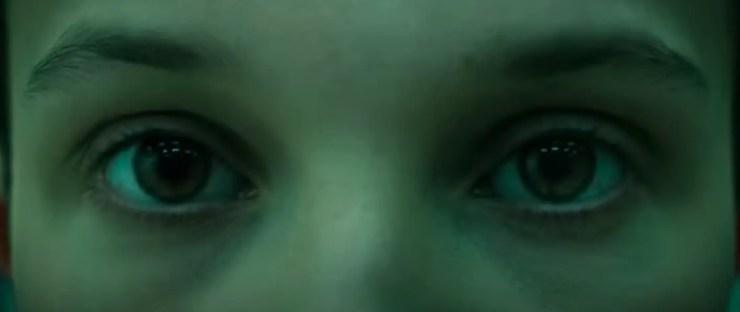 Stranger Things 4 (Netflix)