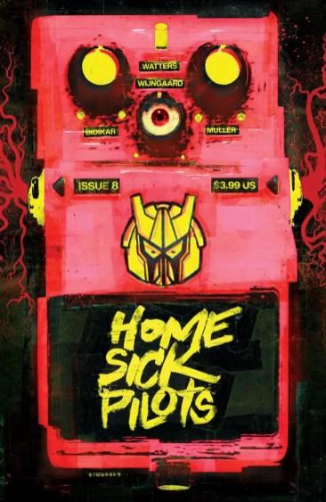 homesickpilots08b_cov