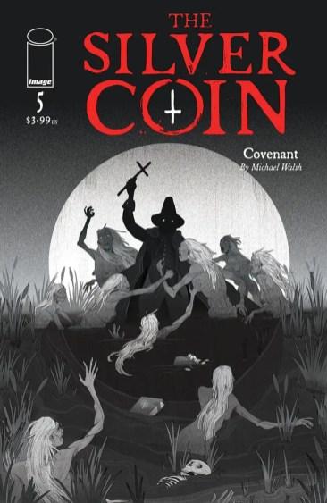 silvercoin05b_cov