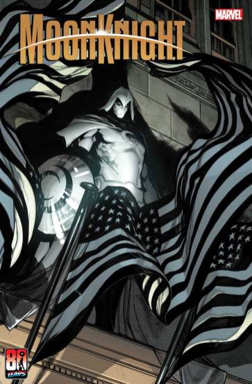 Marvel celebrates Captain America's 80th anniversary with July 2021 covers