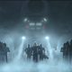 'Star Wars: The Bad Batch' season 1 episode 8 'Reunion' recap/review