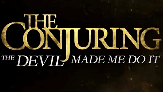 'The Conjuring: The Devil Made Me Do It' -- Ed and Lorraine Warren's role in the real case