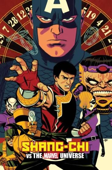 AIPT Comics Podcast Episode 129: Best comics of the year...so far; plus Frank Gogol!