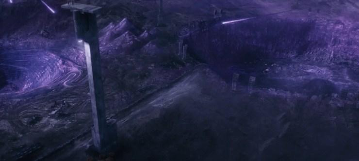 Loki Episode 3 Season 1