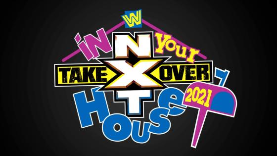 NXT TakeOver: In Your House 2021 preview and predictions