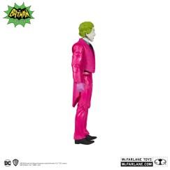 15032-Joker-04