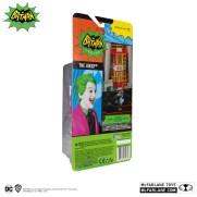 15032-Joker-10