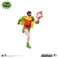 15033-Robin-06