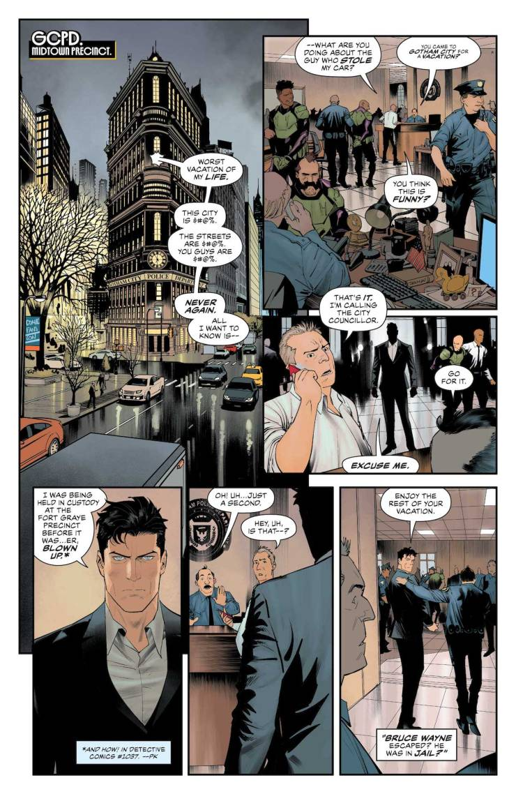 DC Preview: Detective Comics #1040