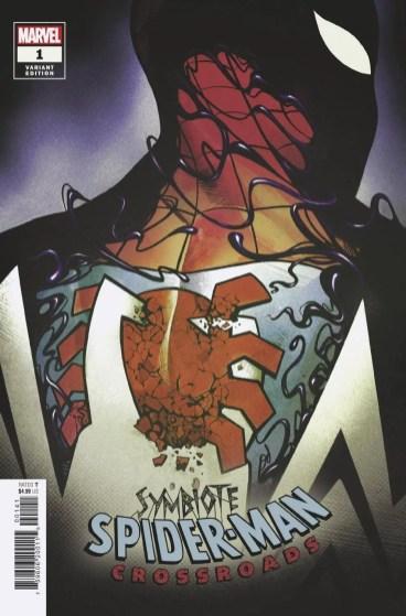 IPT Comics podcast episode 133: Jordan Morris
