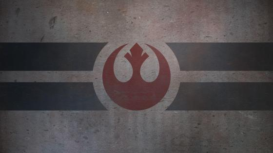 Talkin' Tauntauns Podcast episode 66: Rebellions are built on hope