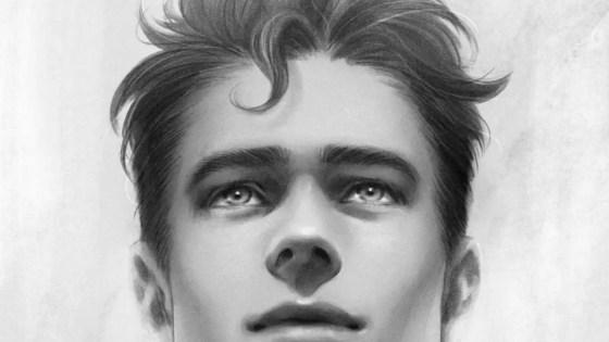 Tom Taylor jumpstarts a new era with 'Superman: Son of Kal-El'