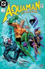 Aquaman-80th-Anniversary-1-6-min