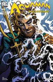 Aquaman-80th-Anniversary-1-8-min