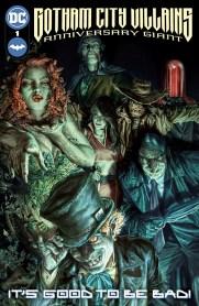 Gotham City Villains Anniversary Giant Cv1-min
