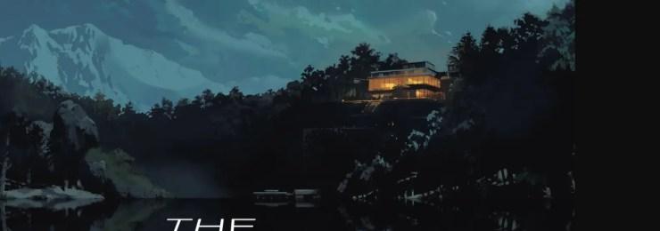 The Nice House on the Lake #3