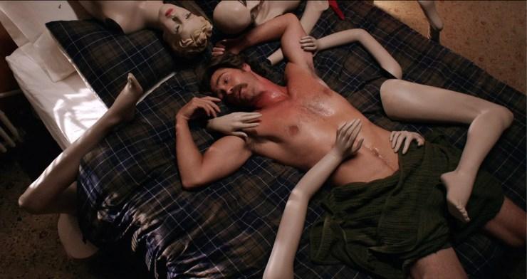 'Ted Bundy: American Boogeyman' review: A trite retelling