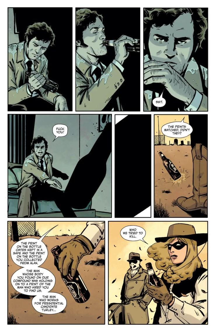 DC Preview: Rorschach #11
