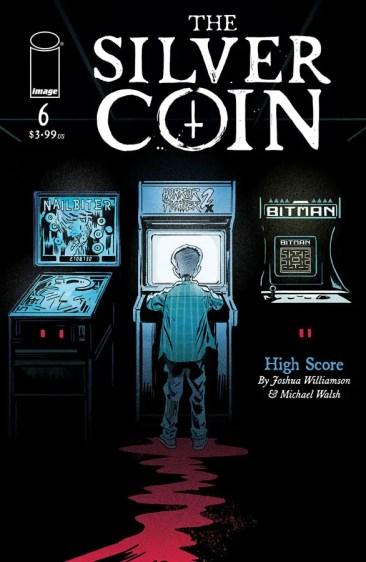 silvercoin06_01_cov_a_web