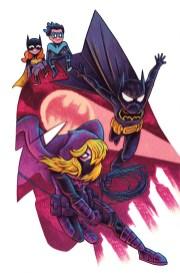Batgirls_Cv1_1.50_var_DanHipp-min