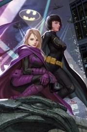Batgirls_Cv1_var_InHyuk-Lee_2_of_2-min