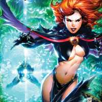 Marvel reveals 'Hellions' #18 final issue with return of Madelyne Pryor