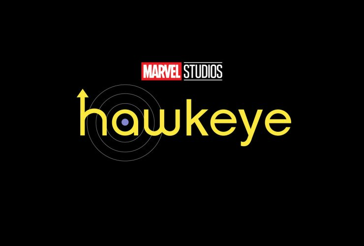 Disney+ reveals 'Hawkeye' trailer and holiday release date