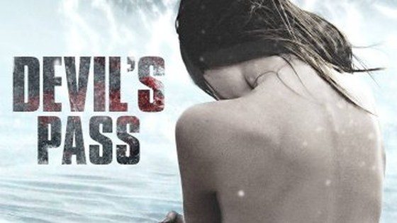 31 Days of Halloween: 'Devil's Pass' (2013)