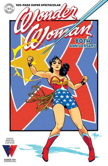 Wonder-Woman-80th-Anniversary-100-Page-Super-Spectacular-1-6-min