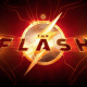 'The Flash' teaser reveals multiverse madness and Batman too