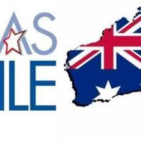 Carta Abierta al SE Sebastián Piñera, Presidente de la República de Chile (de los becados chilenos en Australia)