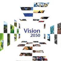 Un escenario para una nueva Ley de Acreditación de la Educación Superior de Chile 2050