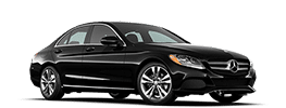 economy class Guildford Airport Transfers - economy class woking Airport Transfers