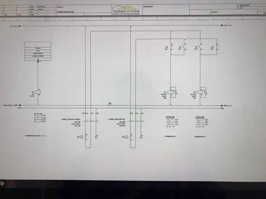 Oliver 70 Wiring Diagram | Wiring Diagram Echo on