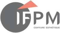 Logo IFPM