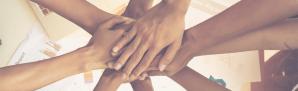 Ateliers collaboratifs et participatifs