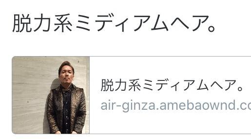 IMG_5876-0
