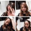 【永久保存版】誰でもできる「かきあげ前髪」の簡単な作り方と流し方