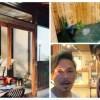 我が地元・京都でおすすめな美容室|北山【SAIen.(サイエン)】