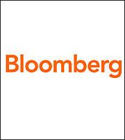 Bloomberg: Αν φύγει η Ελλάδα το ευρώ θα διαλυθεί-Η μετάσταση δεν είναι προβλέψιμη