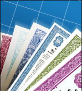 Αρνητική έκπληξη με το τριετές ομόλογο -Η Αθήνα «σήκωσε» 1,5 δισ. με επιτόκιο 3,5%