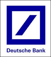 Η παρακμή της Deutsche Bank και τα δυσοίωνα μηνύματα για ευρωτράπεζες