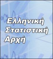Μείωση 5,7% στον τζίρο του λιανικού εμπορίου τον Μάρτιο -Τα στοχεία της ΕΛΣΤΑΤ