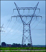Βιομηχανία:Μετά τις 15/8 τροπολογία για εκπτώσεις στο ρεύμα-Οι φόβοι των εταιριών