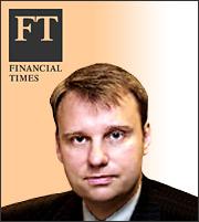 Munchau: Τέσσερις επιλογές πριν το Grexit