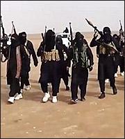 Τρομοκρατική οργάνωση δημοσιεύει βίντεο με Γάλλο όμηρο- Φόβοι για εμπλοκή τζιχαντιστών