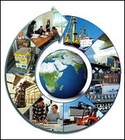 Στήνεται fund για επενδύσεις στα Logistics – Τα «ορφανά» ακίνητα