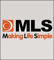 MLS Πληροφορική: Αύξηση τζίρου και κερδών στο εξάμηνο -Τέταρτο ανοδικό τρίμηνο
